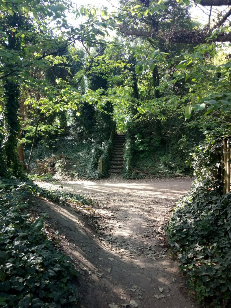 My 7 favorite gardens to visit secret london part 1 paz by nature my 7 favorite gardens to visit secret london part 1 sisterspd