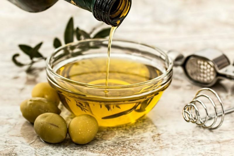 Natural Oils - How To Use & When?