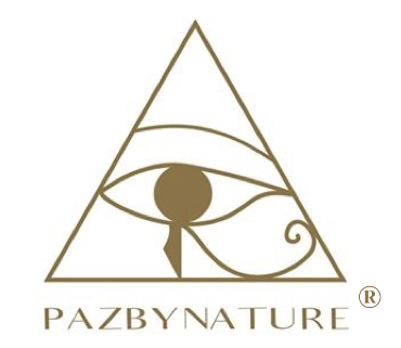 PAZ BY NATURE natural medicine London